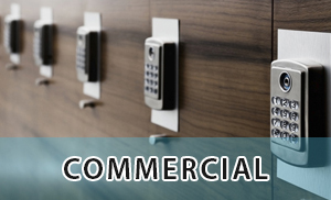 Commercial Manachaca Locksmith
